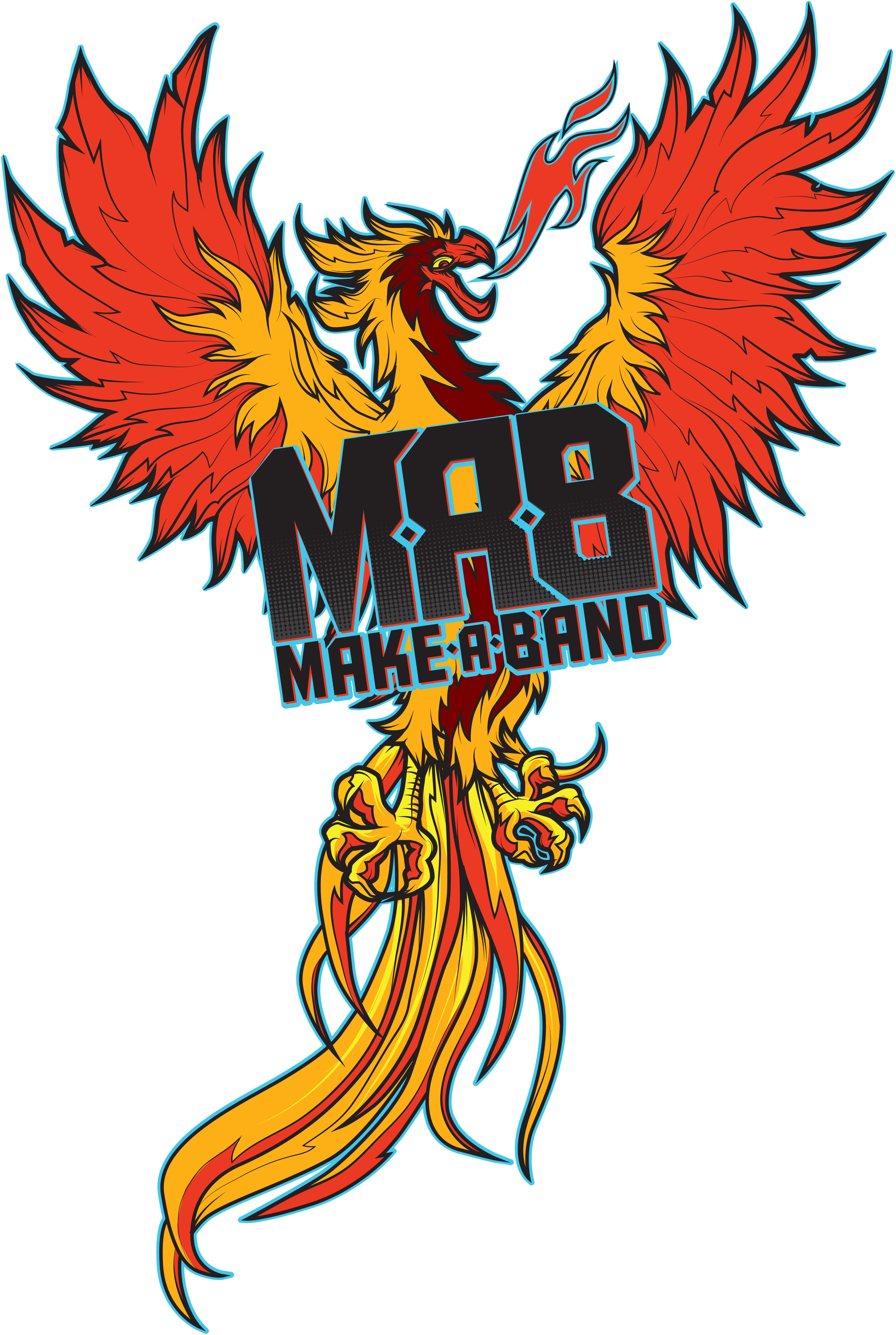 MAB logo with bird  color 5