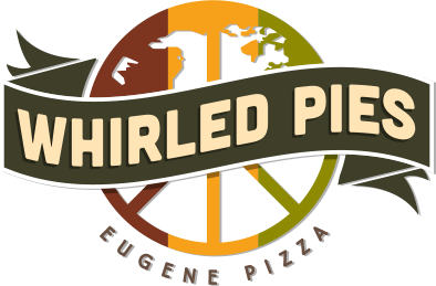 Whirled Pies Pizzeria & Bar