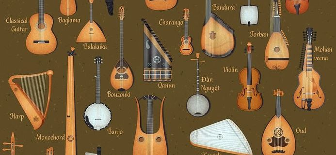 Stringed-Instruments-693x321